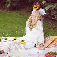 7 Things I Learned about Motherhood ...