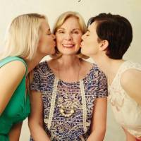 7 Ways to Build a Better Relationship with Your Mother ...