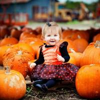 7 Fun Ways to Make Memories with Your Kids This Fall ...