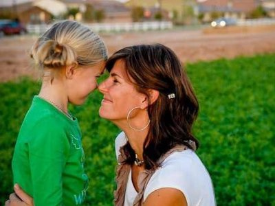 7 Effective Ways to Teach Your Kids to Be Obedient ...