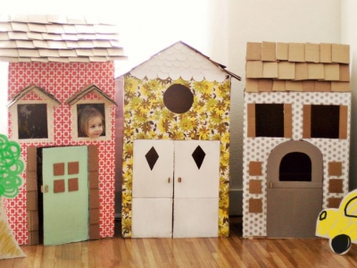 7 Adorable Yet Inexpensive Crafts That Kids Will Love ...