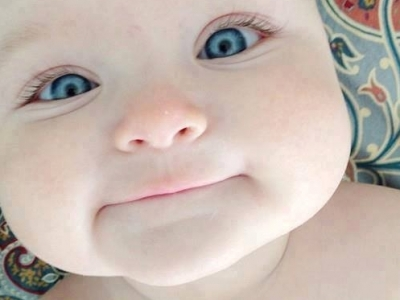 7 Things That All Babies Love to Play with That Aren't Toys ...