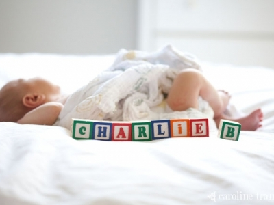 7 Helpful Tips for Naming Your Baby ...
