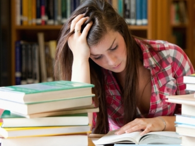 7 Essential Tips for Studying when You Are a Parent ...