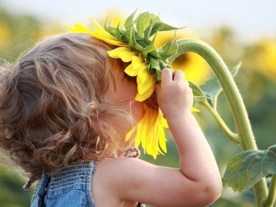 7 Signs Your Child Suffers from Allergies ...