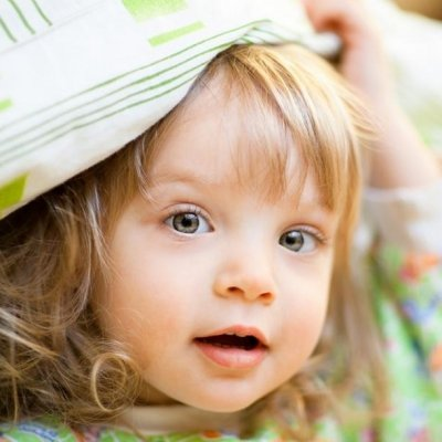 7 Ways to Help if Your Child is Afraid of the Dark ...