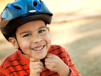 7 Activities That Your Kids Should Wear a Helmet for ...