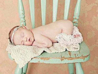7 Signs That You're Catching Baby Fever ...