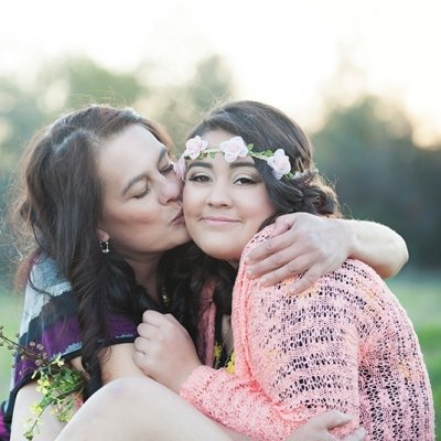 7 Lessons to Teach Your Daughter before She Starts College ...