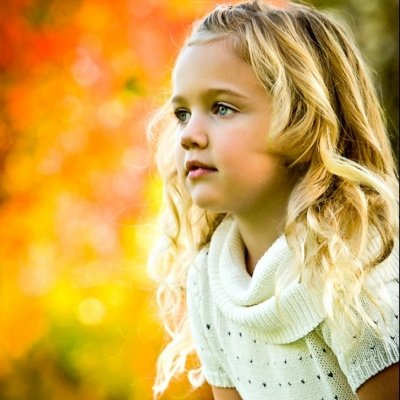 55 Stylish Kids' Outfits for Your Next Portrait Session ...