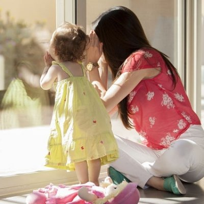 7 Things You Should Know about Your Babysitter ...