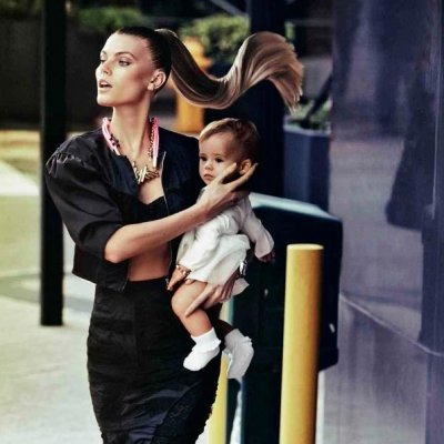 7 Signs of Mommy Burnout and How to Cope ...