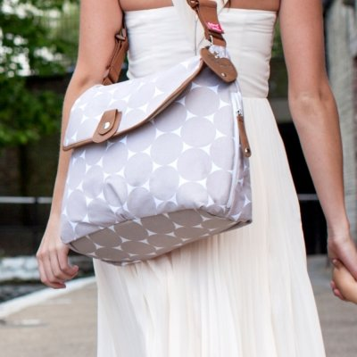 7 Essentials for Your Hospital Maternity Bag ...
