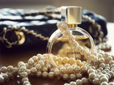 7 Ways to the Best Perfume for You ...