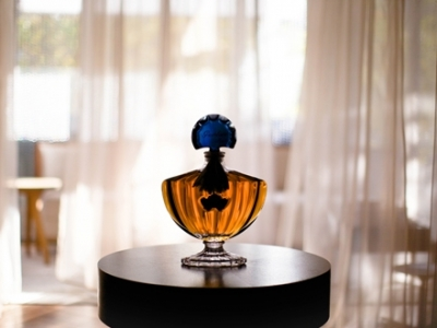 7 Amazing Guerlain Perfumes to Try ...