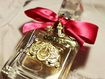 8 Fruity Perfumes for Summer ...