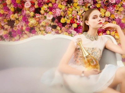 7 Tips for Finding Your Signature Scent ...