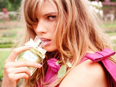 7 Colognes for Girls Who Don't like Perfume ...
