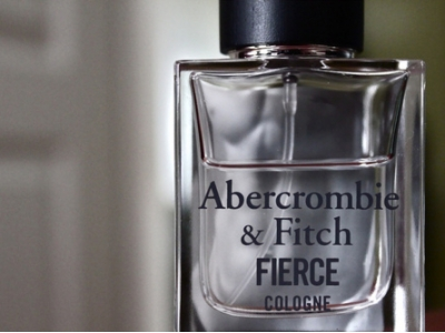 7 Great Smelling Colognes to Get Your Man...