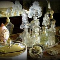 The 8 Perfume Families ...