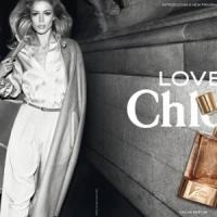 8 Brand New Perfumes ...