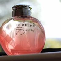 7 Summer Perfumes I Adore ...