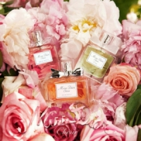 7 Facts on Common Fragrance Ingredients ...