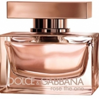 7 Luscious Perfumes from D&G ...