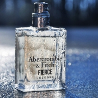 7 Astonishingly Useful Tips on How to Choose Perfume for Him ...