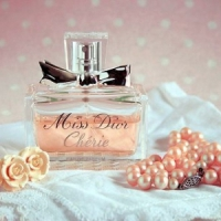 7 Dior Perfumes to Fall in Love with ...