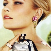 9 Best Celebrity Perfumes You've Got to Try ...
