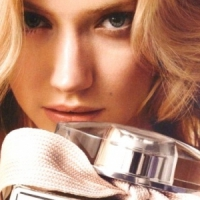 8 Perfumes to Try in 2013 ...