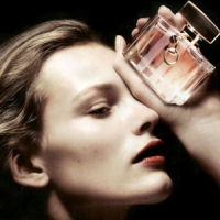 8 French Women Perfumes to Try ...