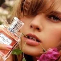 Top 15 Perfumes That Men Love ...