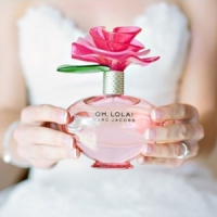 7 Sweet Perfumes to Wear for Your Wedding ...