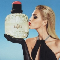 8 Inexpensive Perfumes That Smell Amazing ...
