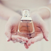 11 Easy Ways to Make Your Perfume Last Longer ...