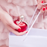 9 Fruity & Fabulous Perfumes You Will Absolutely Adore ...