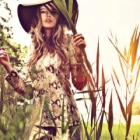 7 Fabulous Fall Perfumes That You're Going to Adore ...