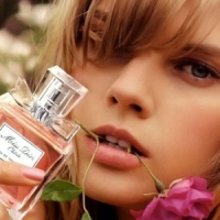 7 Fun Facts about Perfume You Never Would've Known ...