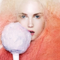 11 Deliciously Sweet Perfumes That Smell like Candy ...