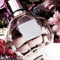Sephora's Best Selling Perfumes You Need to Try ...