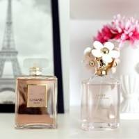 7 Paris-Inspired Perfumes That Will Make You Go Ooh La La ...