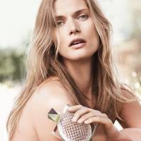 31 Fragrance Gift Sets Anyone Would Love to Receive ...