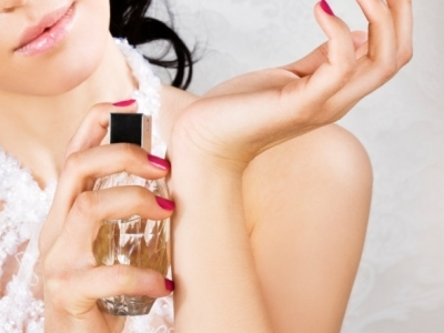 7 Amazing Perfumes That Celebrities Are Wearing These Days ...