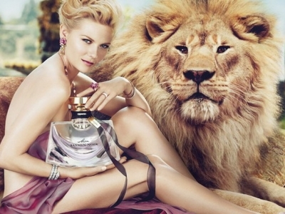 11 Sexy Perfumes That Are Sure to Seduce Your Partner ...