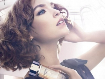 7 Tips on How to Make Perfume Last Longer in Winter ...