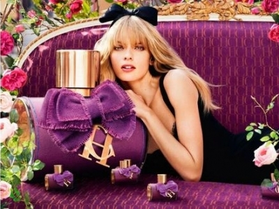 7 Delicious Smelling Perfumes That Are New This Year ...