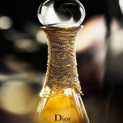 7 Seductive Perfumes That'll Get His Attention ...