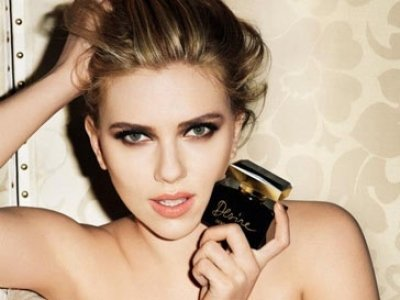 7 Best Single Note Perfumes and Why You Should Be Wearing Them ...